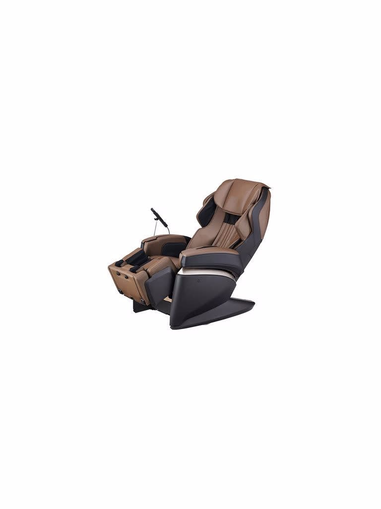 Massage Chair- Jp-1000Bc