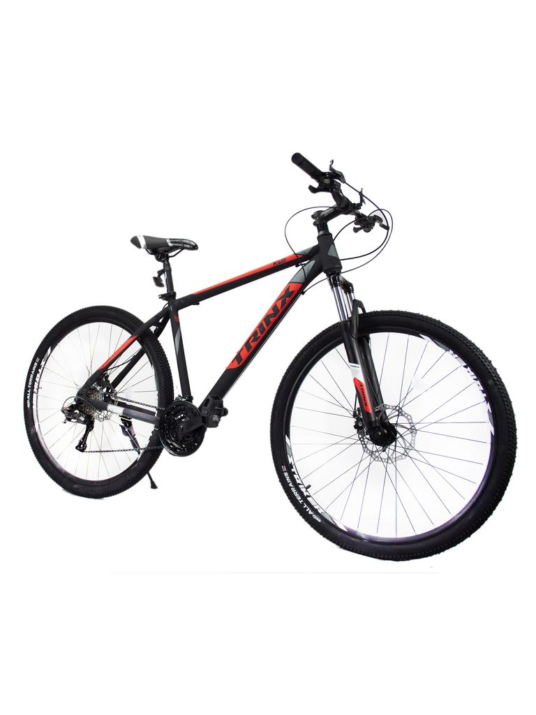 K036 29 Pro Bicycle