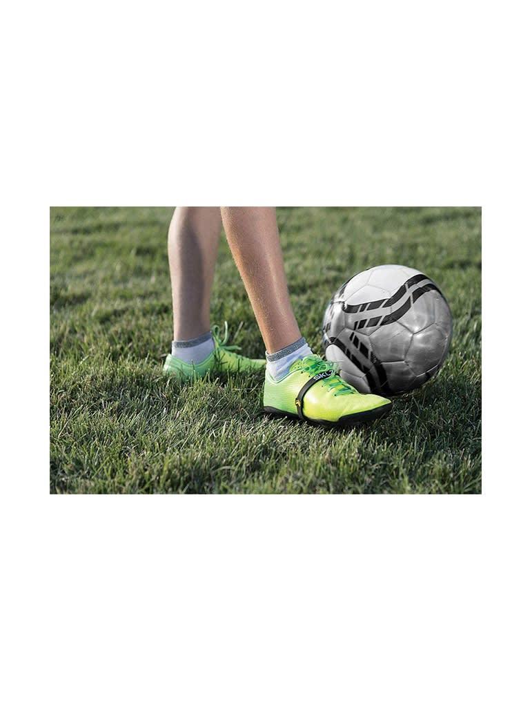 Kick Coach
