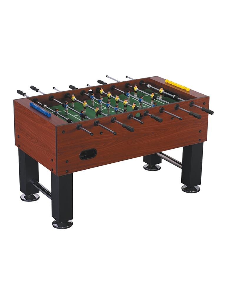 ST104B Foosball Table