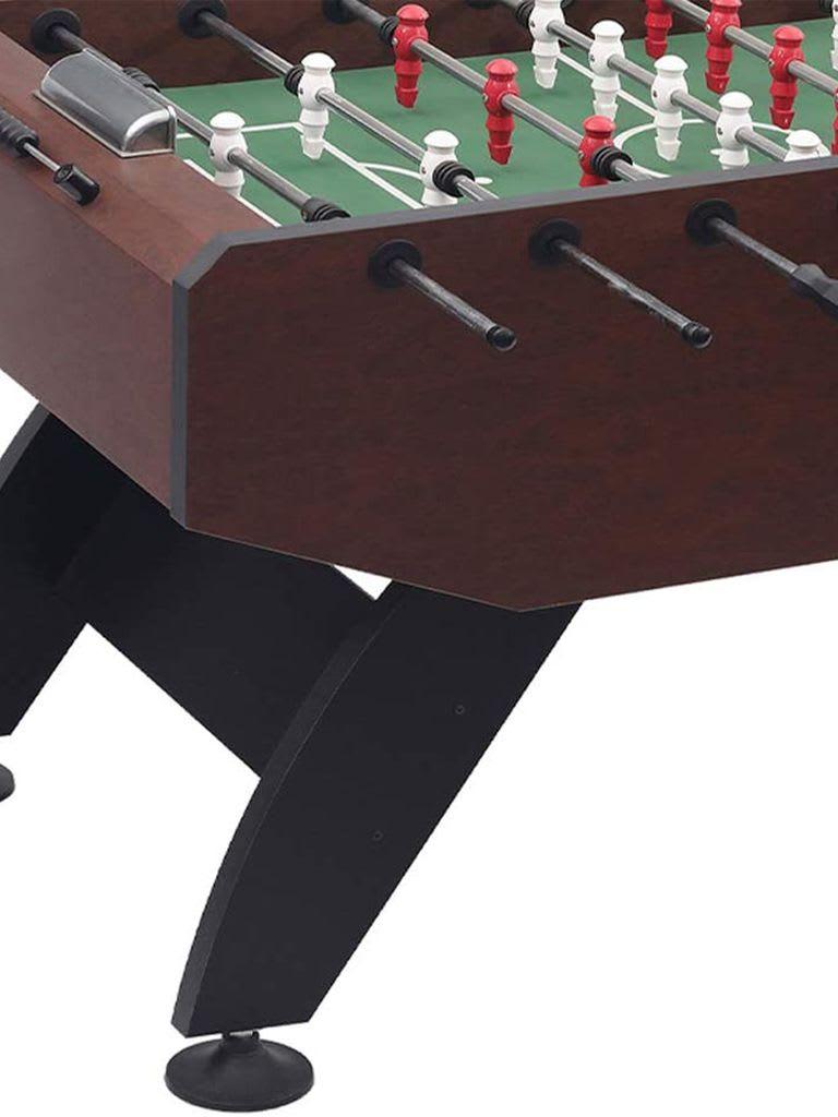 ST111 Foosball Table