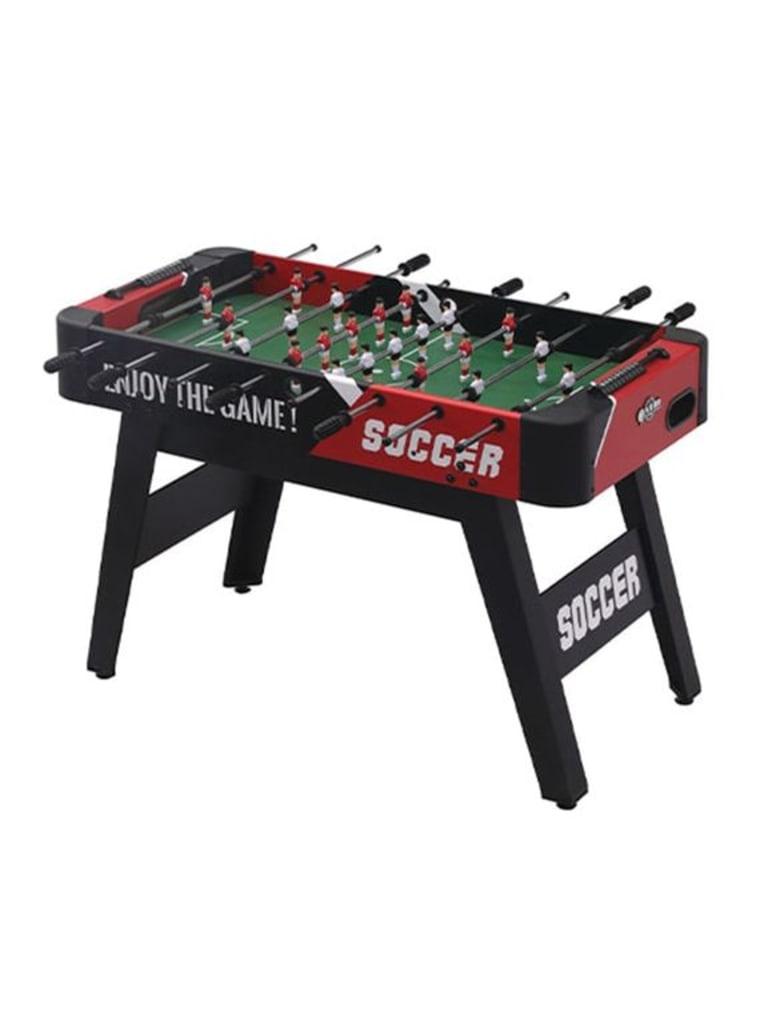 Foosball Table For Home Use   KS-ST216 Foosball Table For Kids