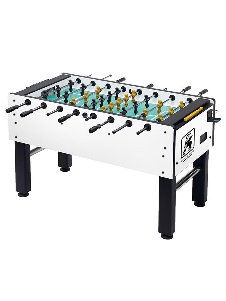 KS-ST850A Foosball Table