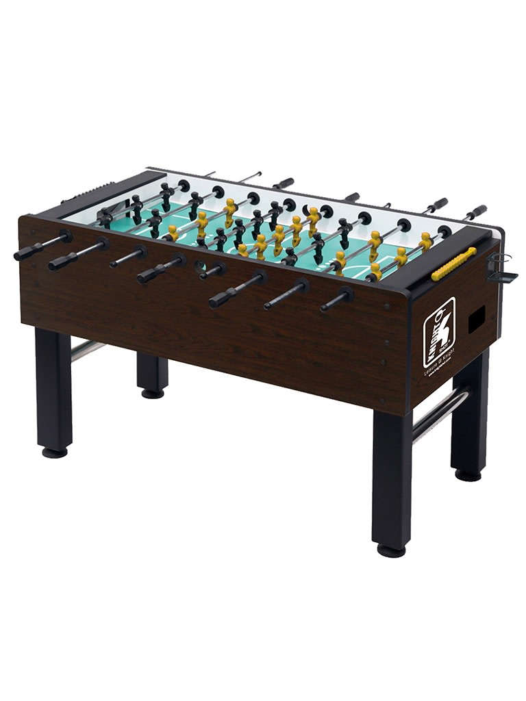 ST 950A Football table