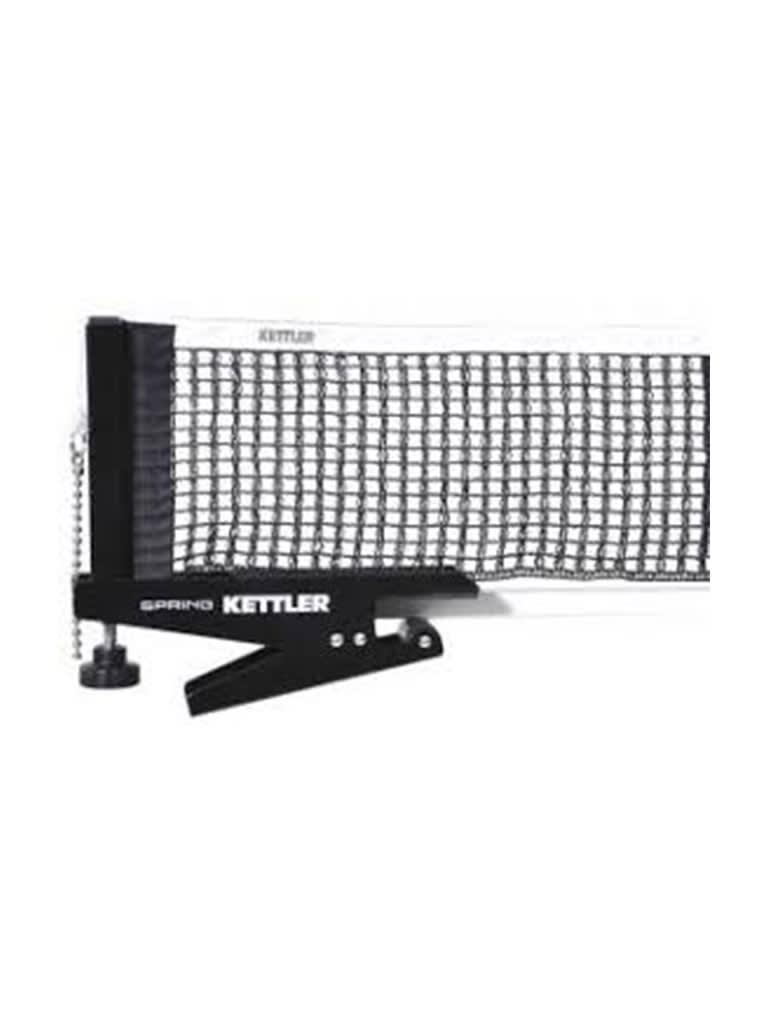 Table Tennis Net Clip Set