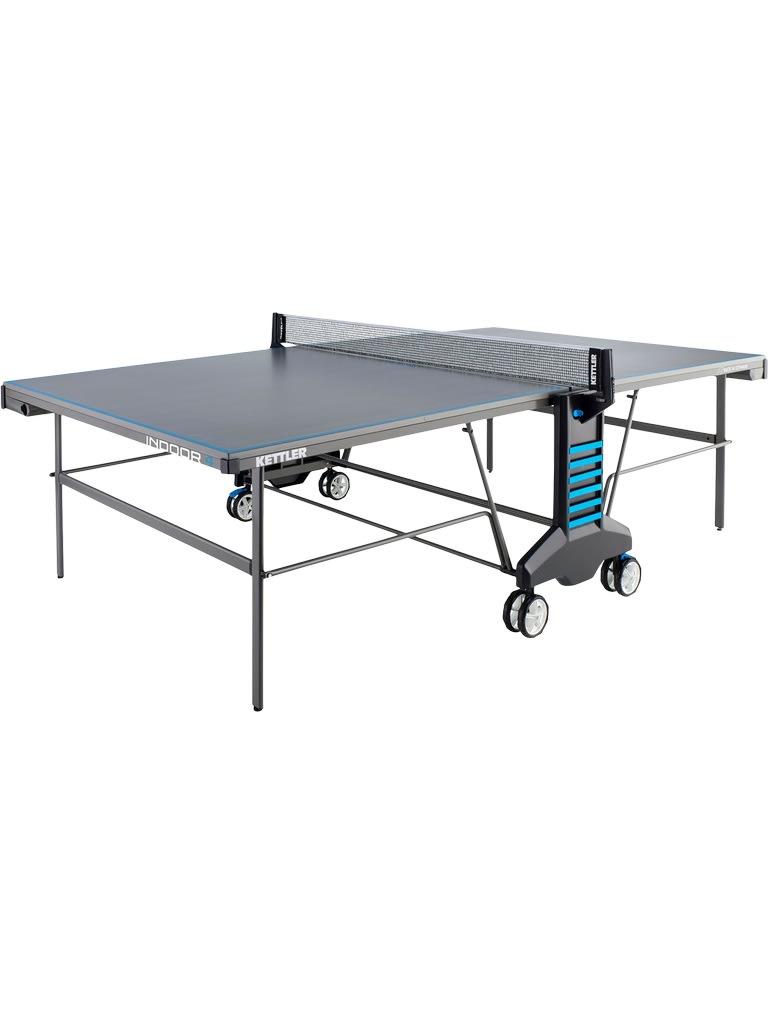 Table Tennis Indoor 4
