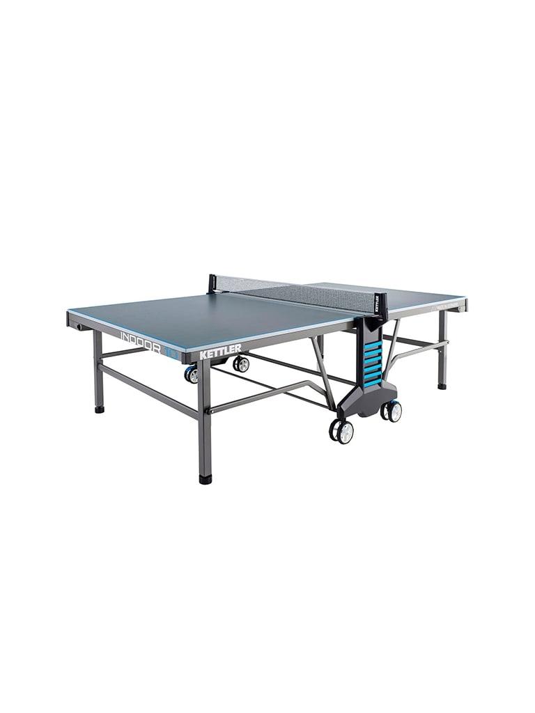 Table Tennis Indoor 10