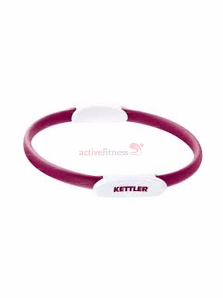 Pilates Ring -38 cm