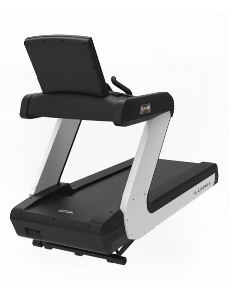 Commercial Treadmill LDT-918B