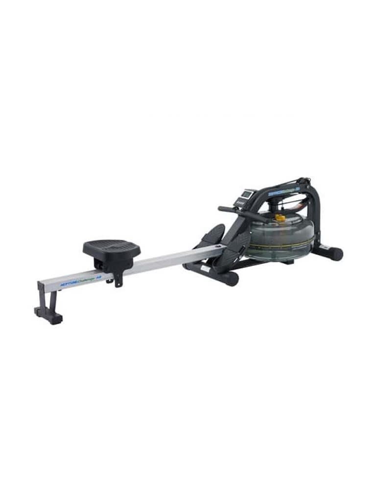 AR Fluid Rower