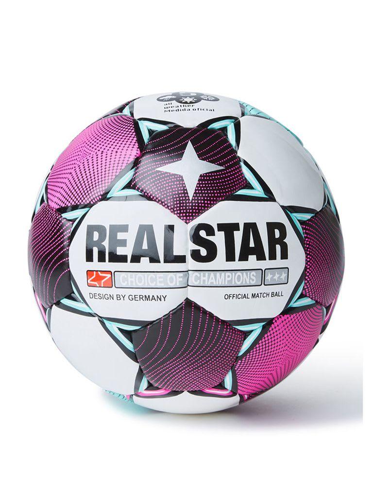 Football Vega Star Shine
