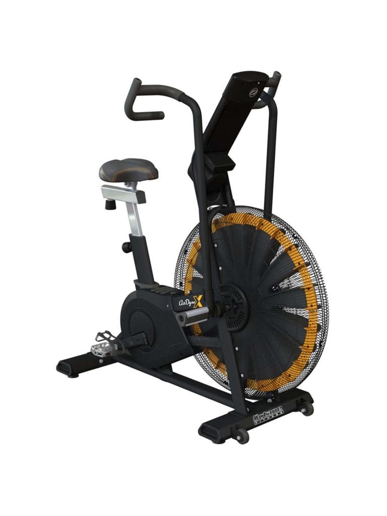 AirdyneX Bike