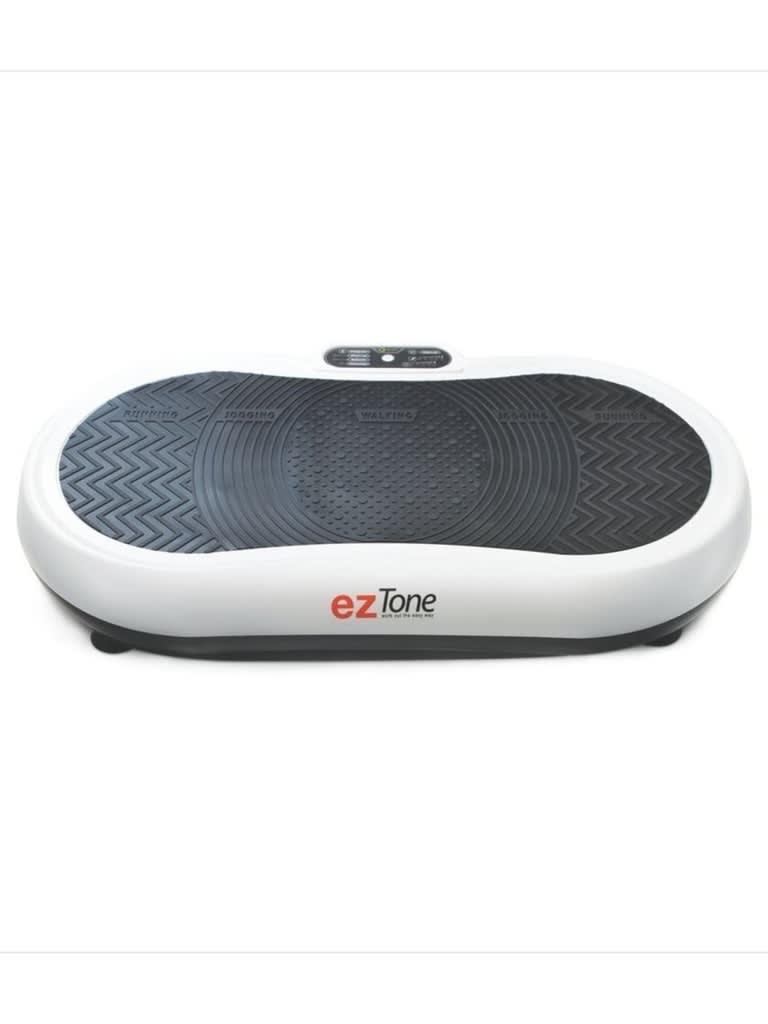 EZ Tone Oscillator Pack of 2