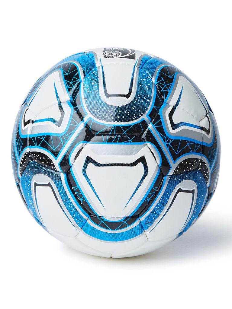 Football P