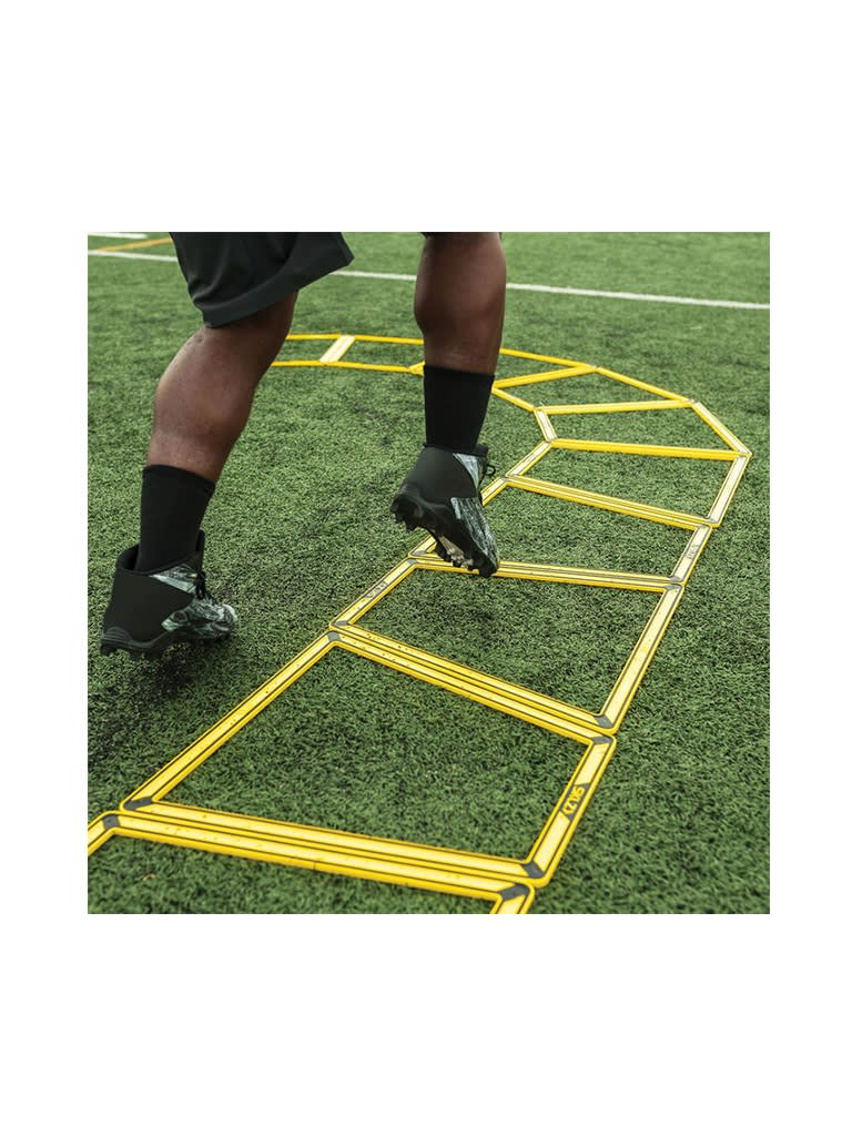 Agility Trainer Pro - Set of 10