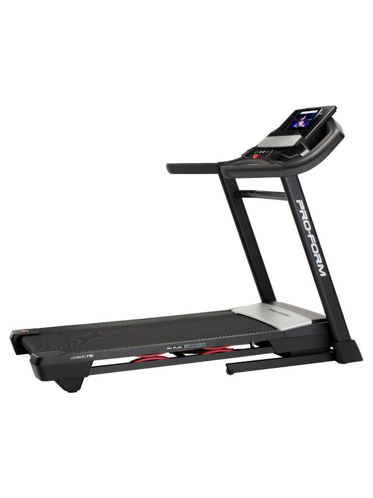 Treadmill Carbon T10