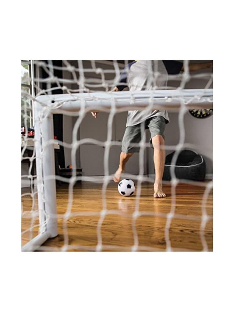 Pro Mini Soccer