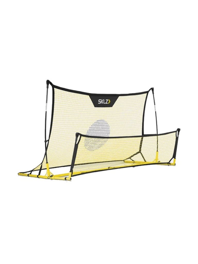 Quickster Soccer Trainer