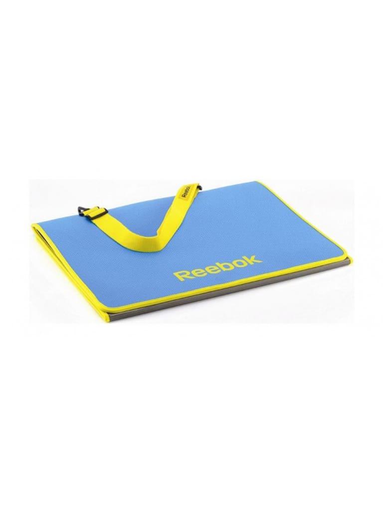 Fitness Tri Fold Mat