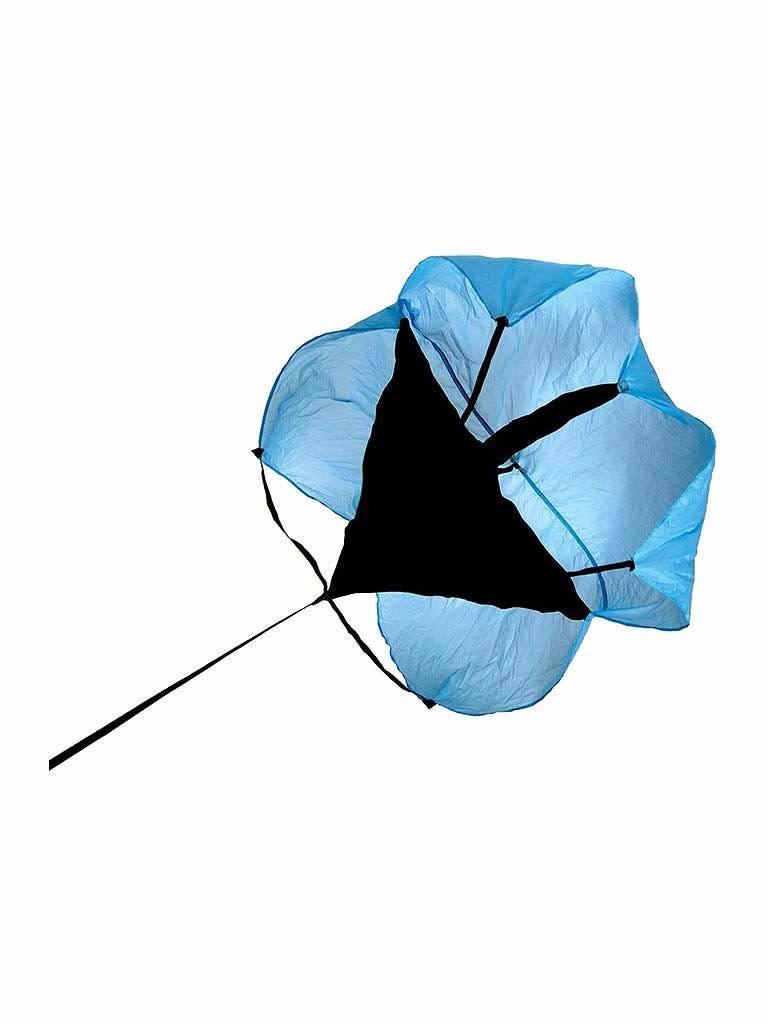 Studio Resistance Parachute