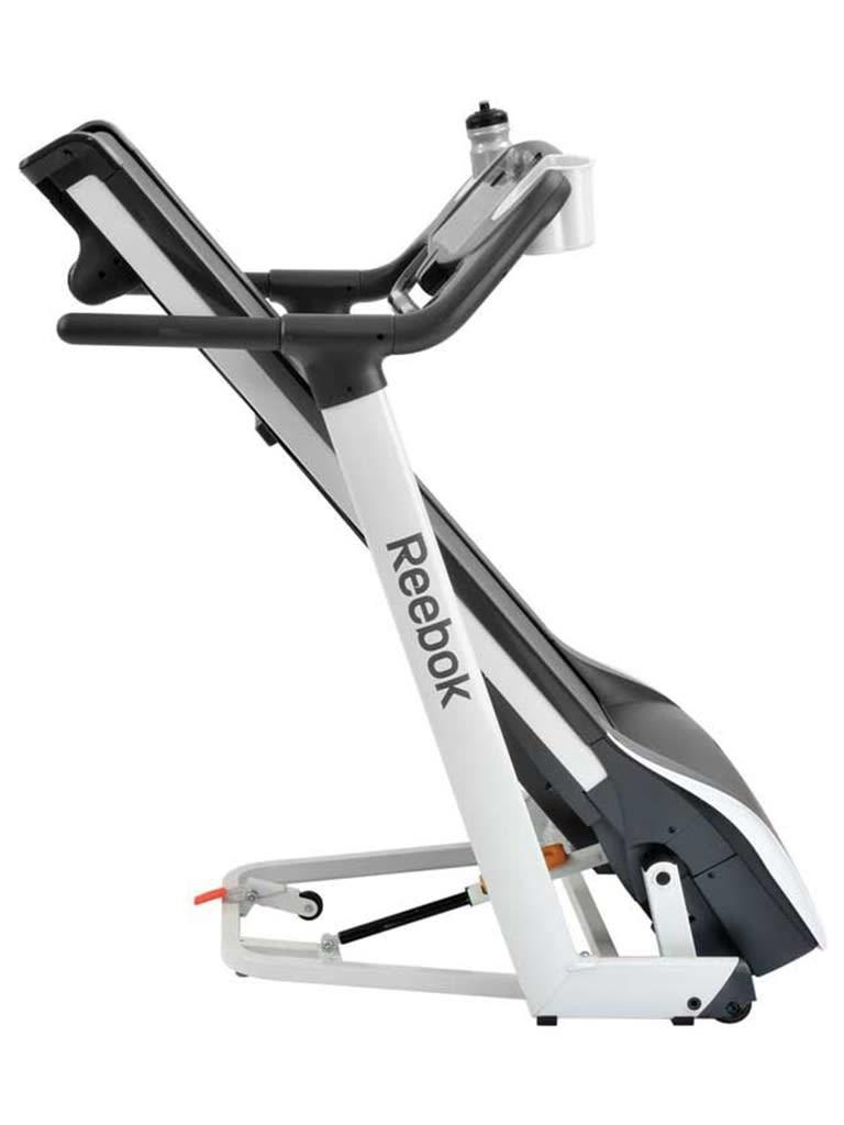 Performance T3.2 Treadmill