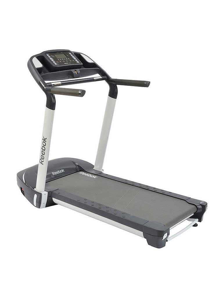 Performance T4.2 Treadmill