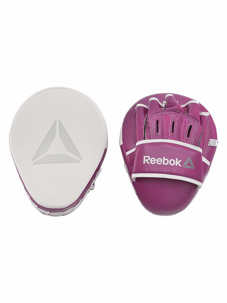 Hook And Jab Pads Purple