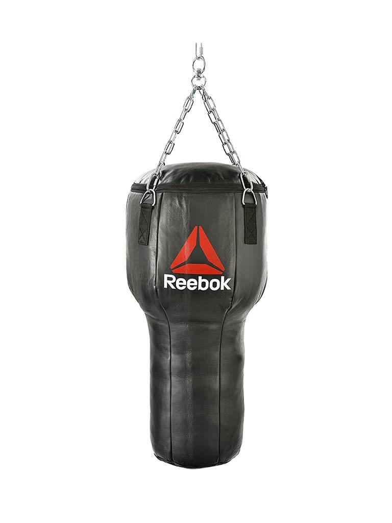 Combat Upper Cut Bag