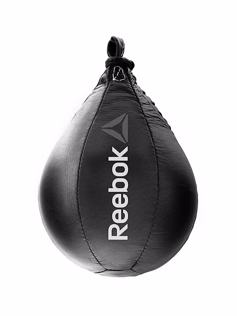 Combat Speed Bag