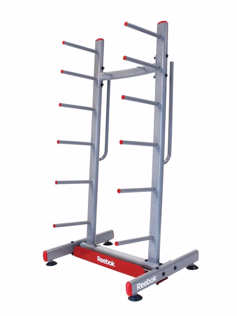 Rep Set Rack