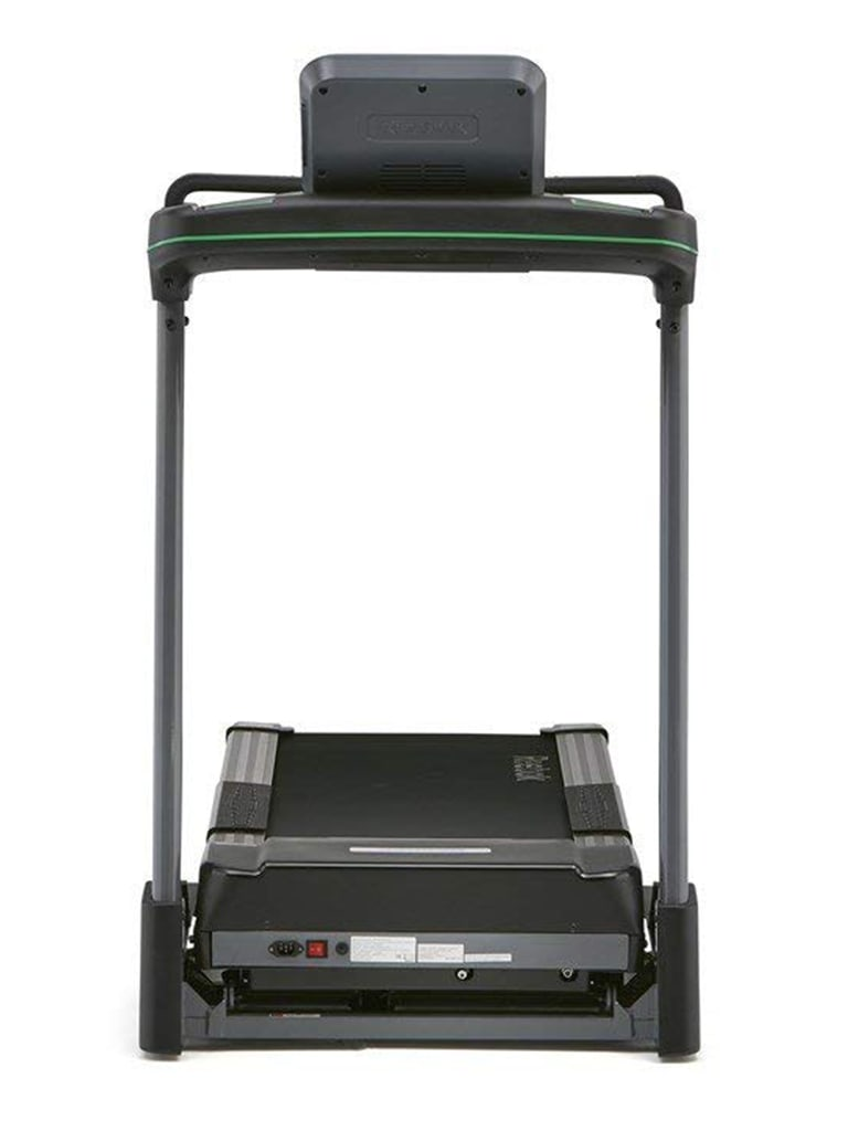Jet 200 Series Treadmill