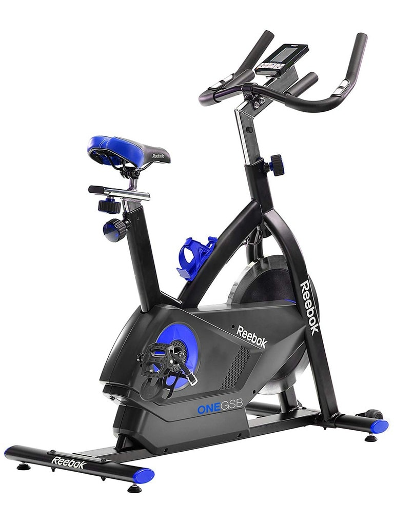 GSB One Series Indoor Bike