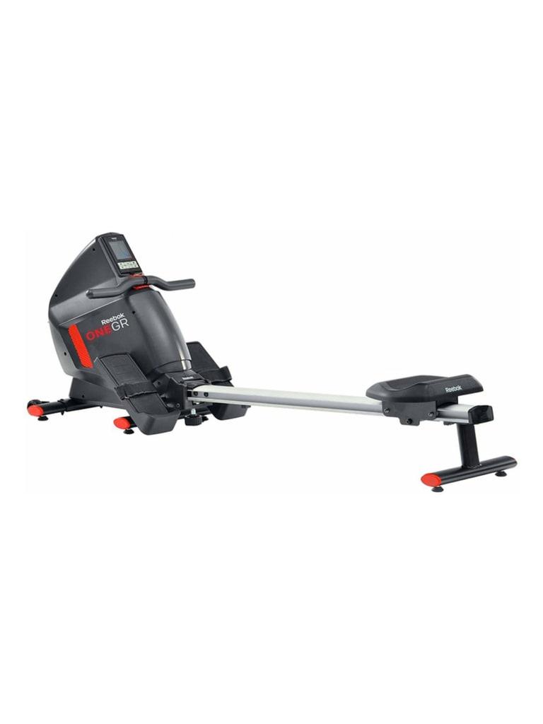 GR Rower