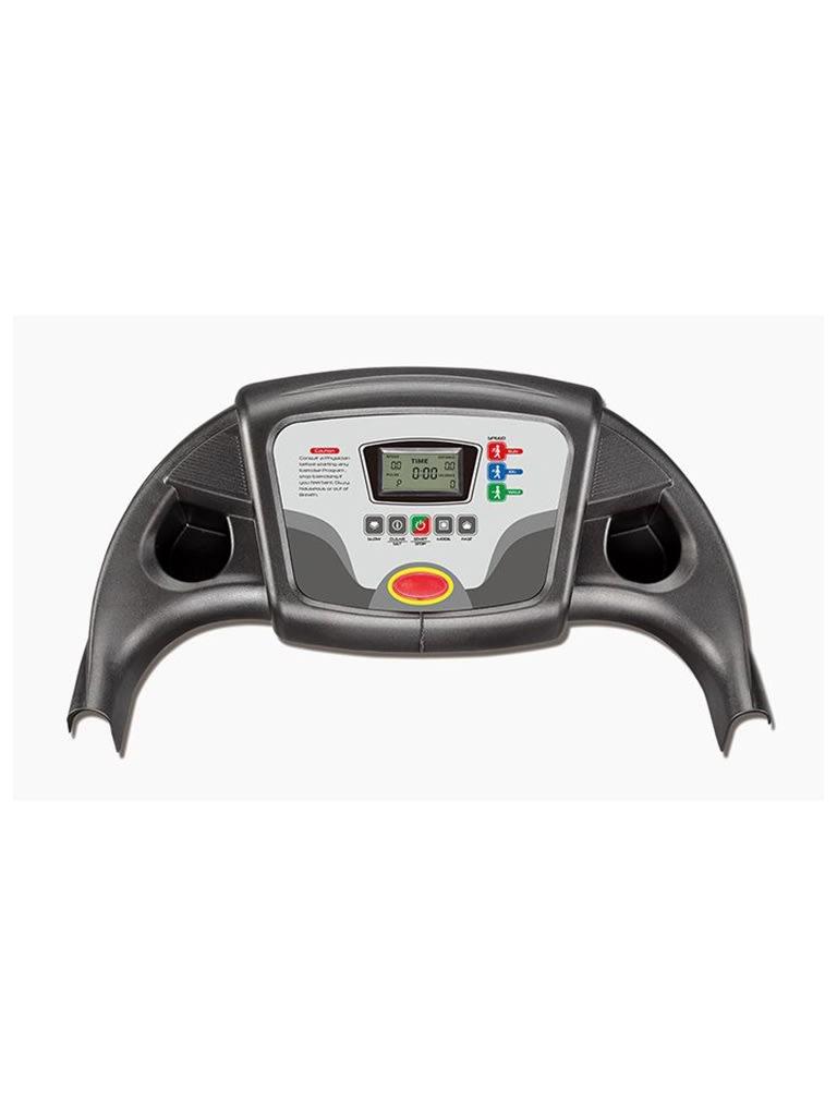 Treadmill S22