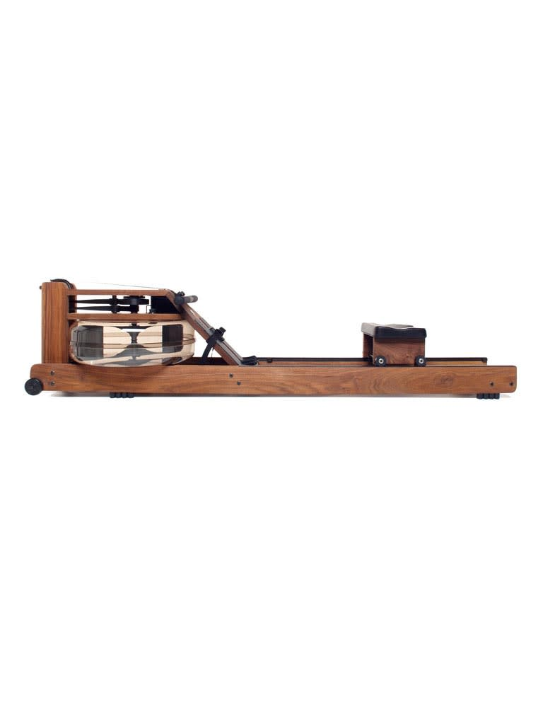 Classic Rowing Machine with S4 Monitor