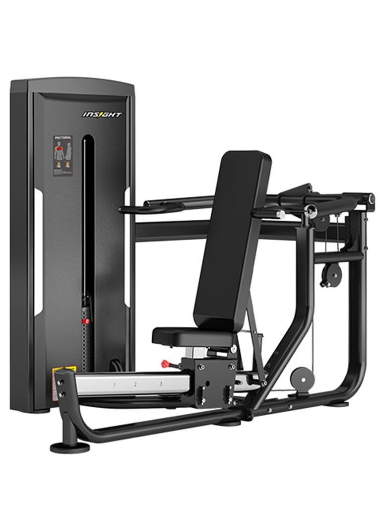 SA Series SA 029 Multi Press