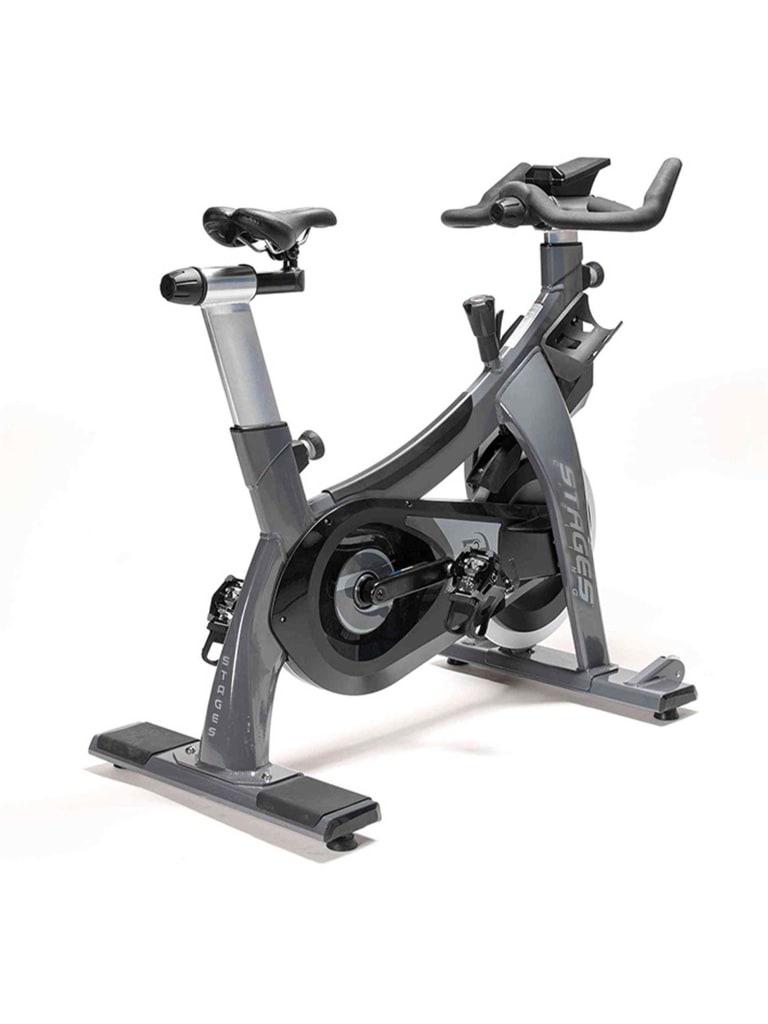 Indoor Cycle SC2
