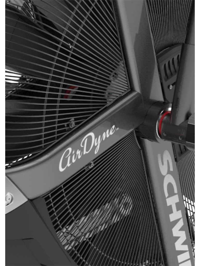 Bike Airdyne AD8