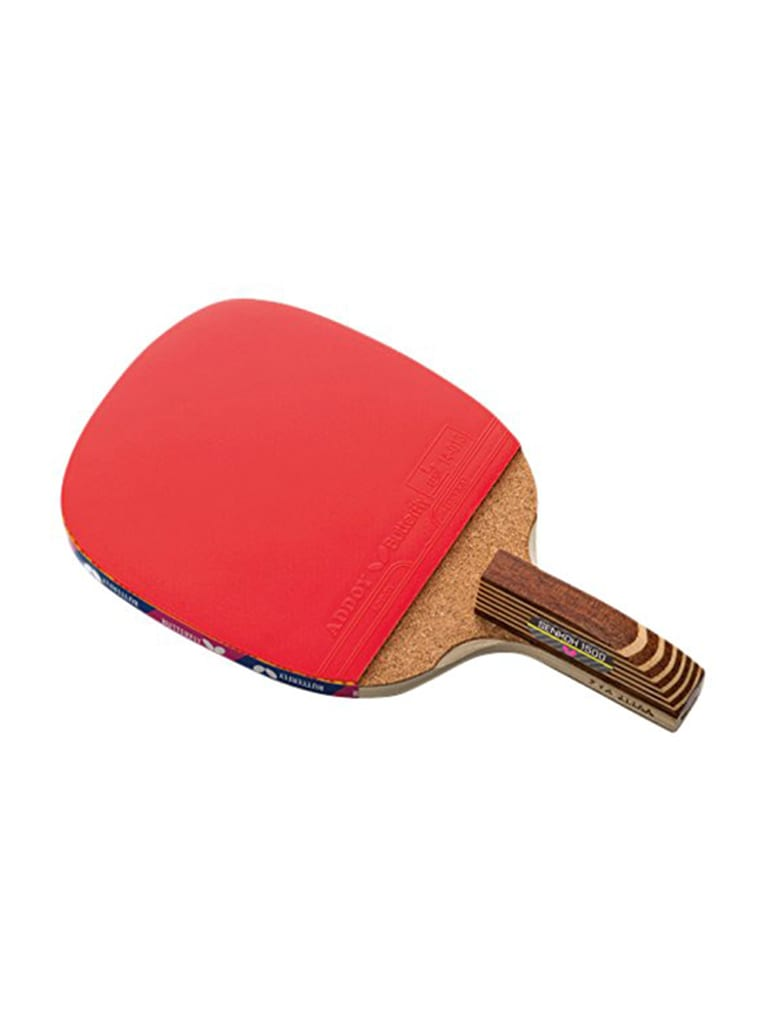 Senkoh 1500 Table Tennis Racket