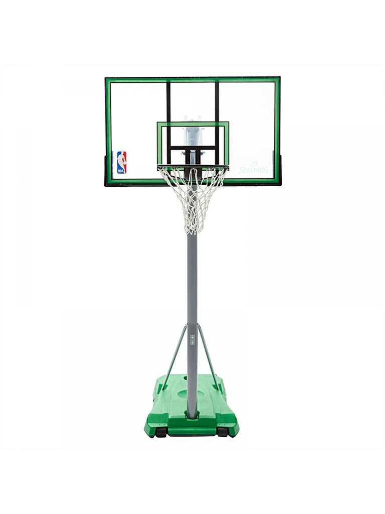 NBA 52 inch Basketball System