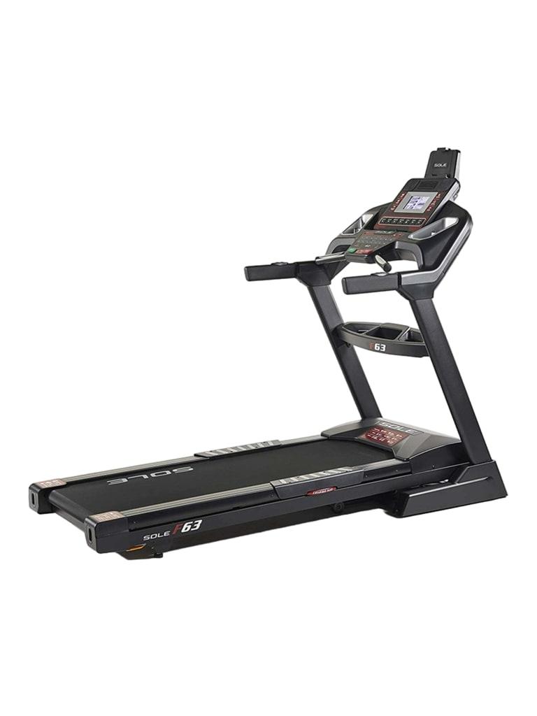 F63 Treadmill