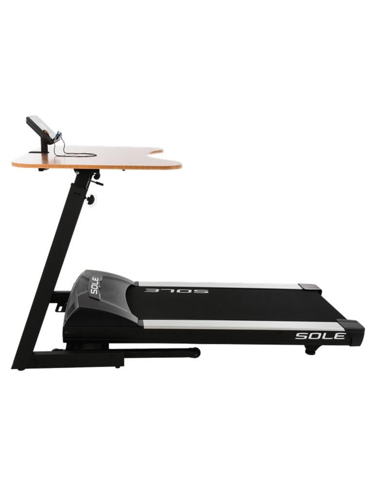 Desk Treadmill TD80
