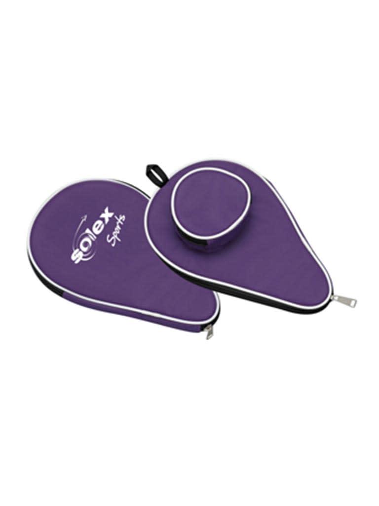 Table Tennis Racker Bag