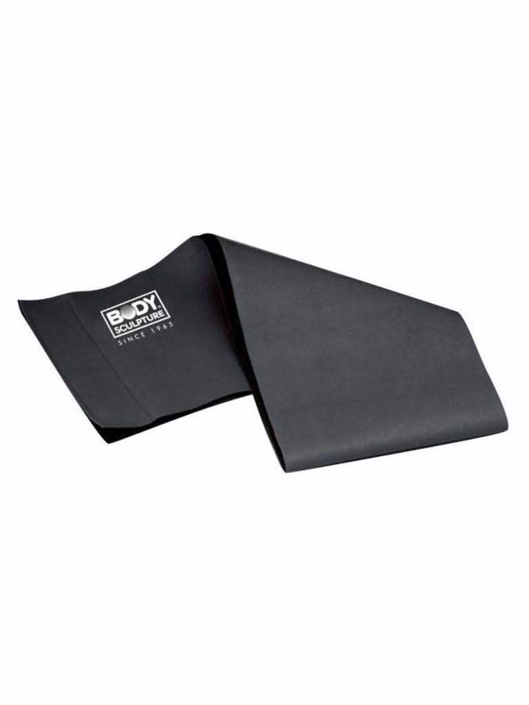 Slim Waist Toner - 40 x 10