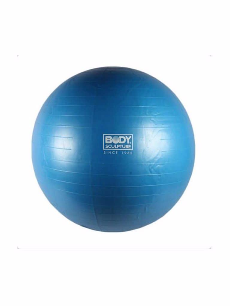 Flex Ball Blue