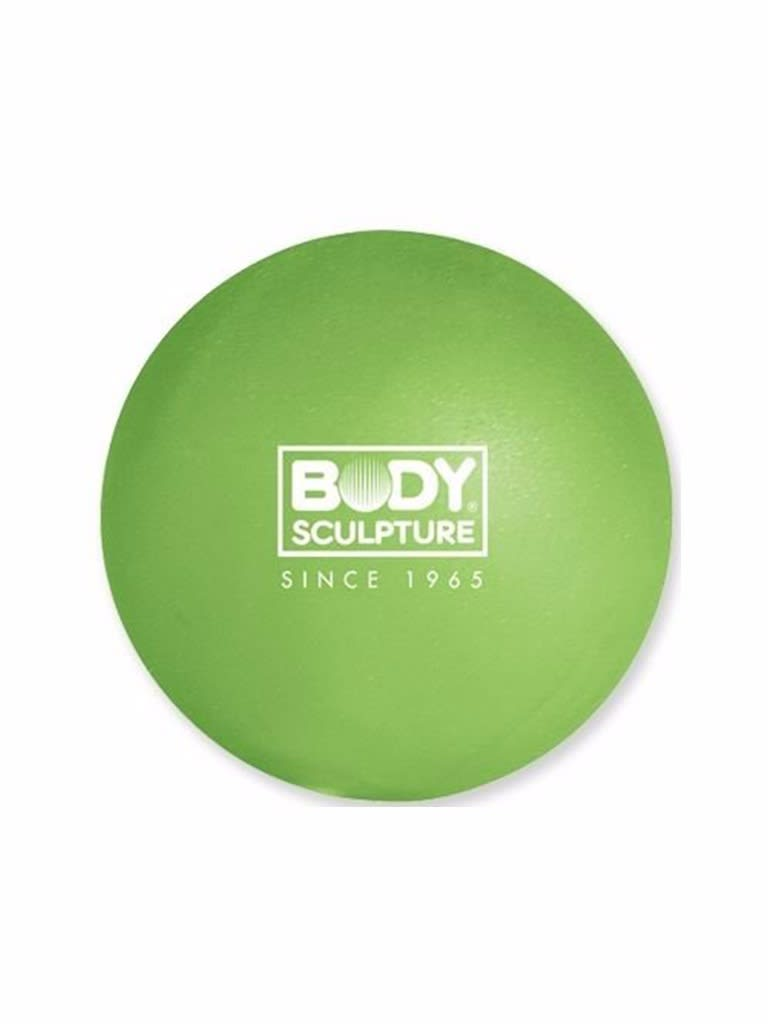 Flex Ball Green