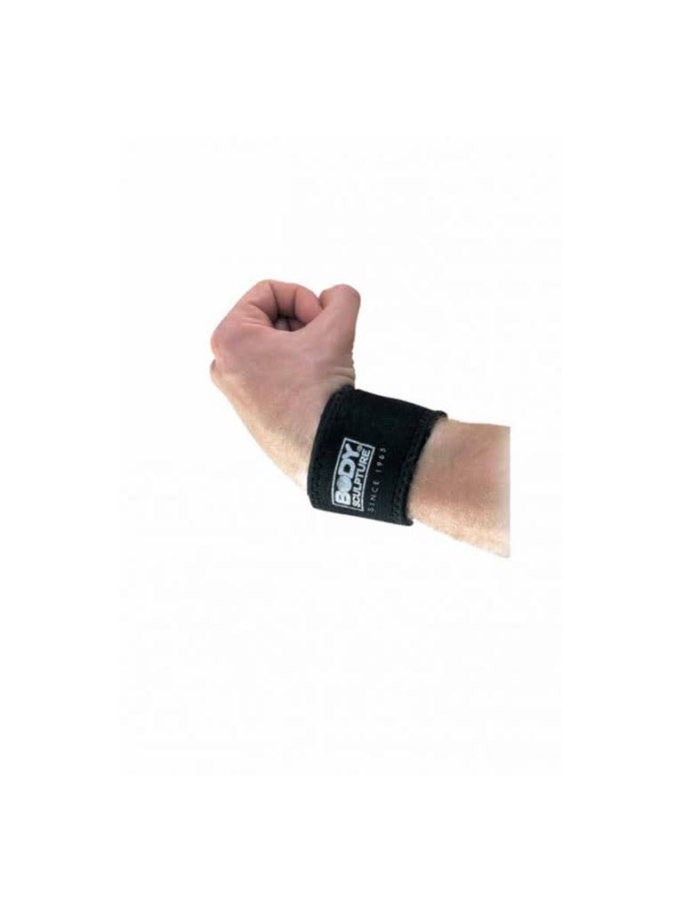 Wrist Support Terry Cloth