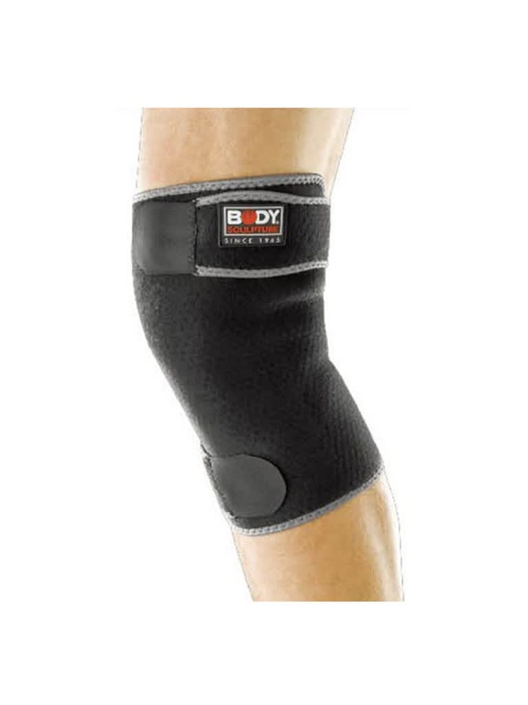Knee Support - Terry Cloth