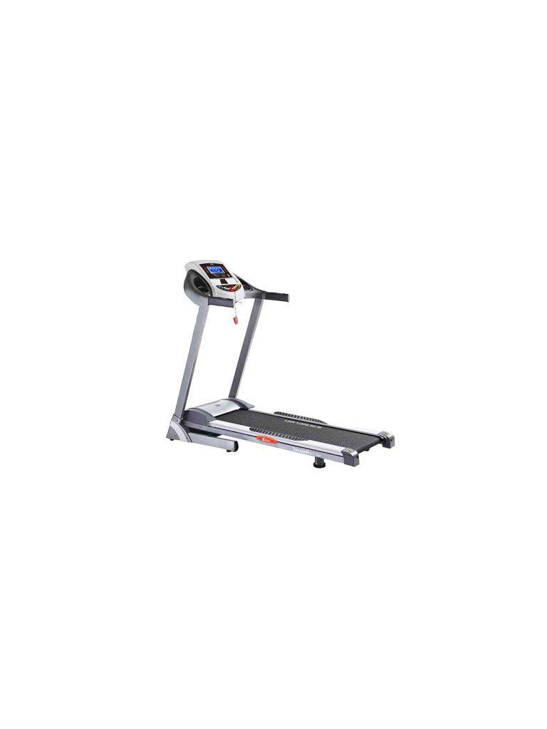 Motorised Treadmill BT 3123S