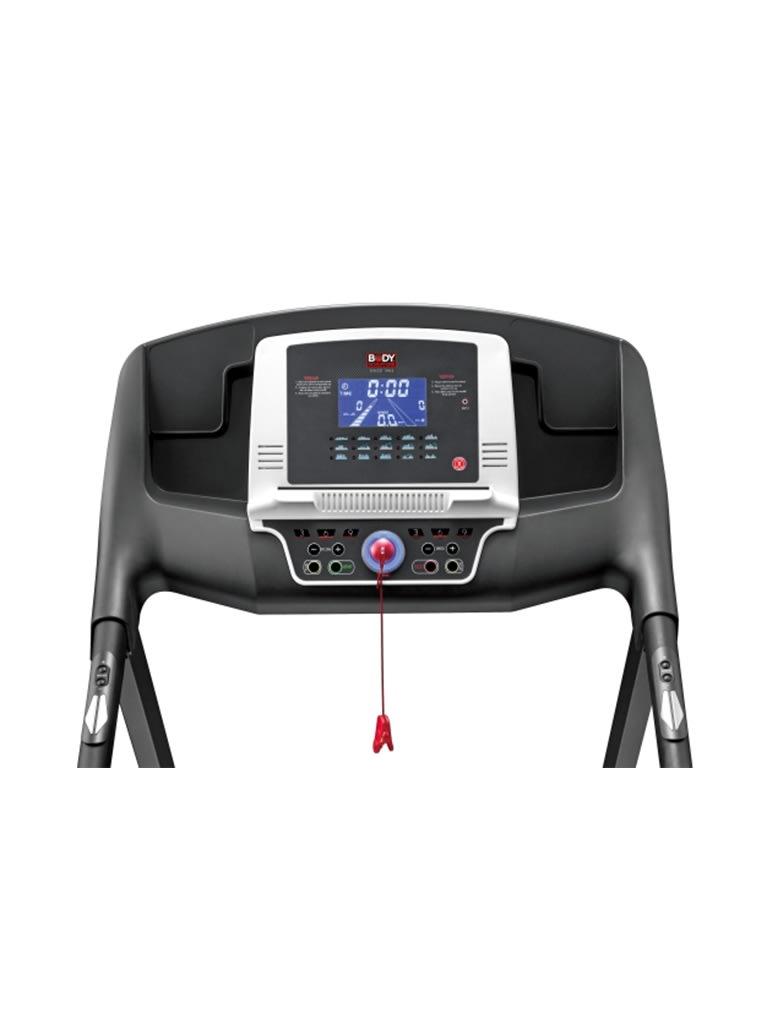 Motorised Treadmill BT 5408S